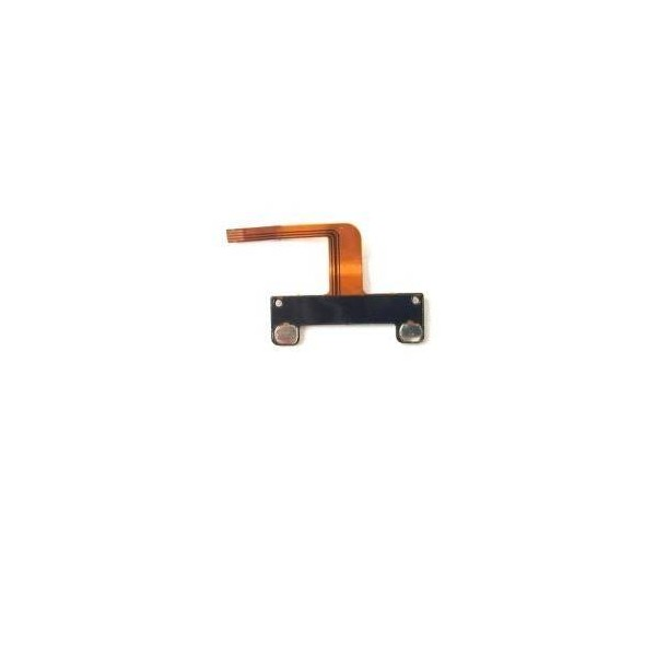 ACER ICONIA A3-A40 Power Button / Volume Flex Cable