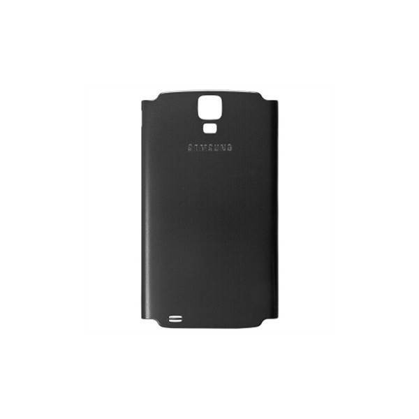 Samsung Galaxy S4 Active LTE GT-I9295 Back Cover - Black
