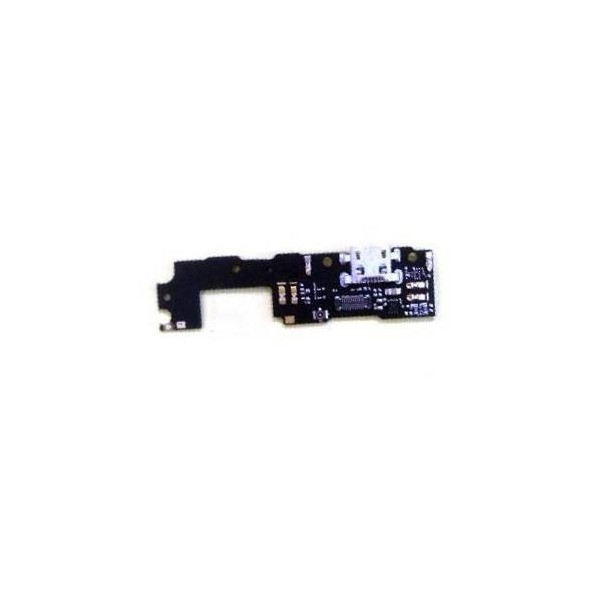 LENOVO PHAB 2 PRO Charging Connector Board