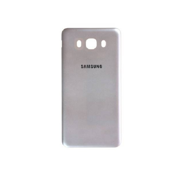 Samsung Galaxy J7 SM-J710F Back Cover - Gold