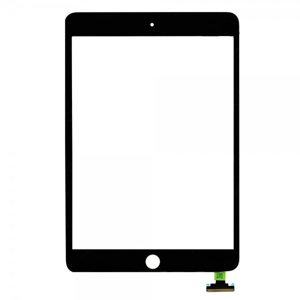 iPad Mini 3 Touch Screen Digitizer - Black
