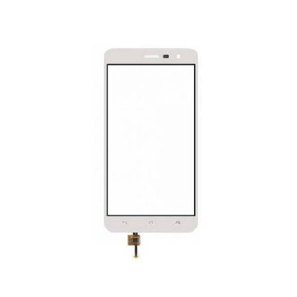 ASUS ZENFONE 3 Touch Screen - White