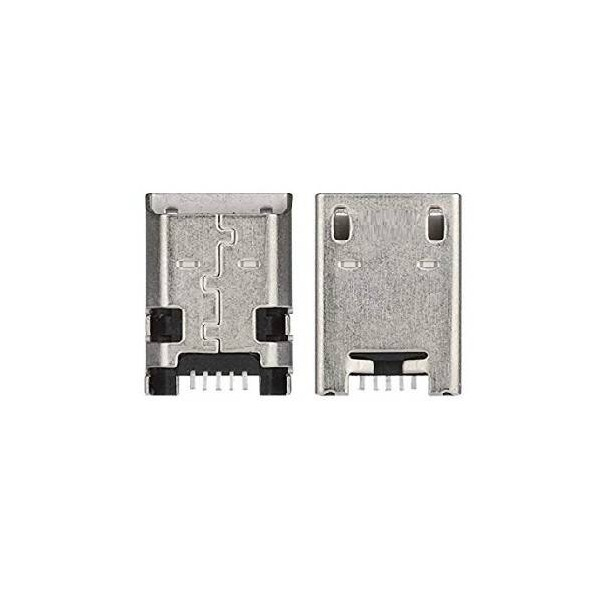 ACER ICONIA TAB W1-810 Charging Connector