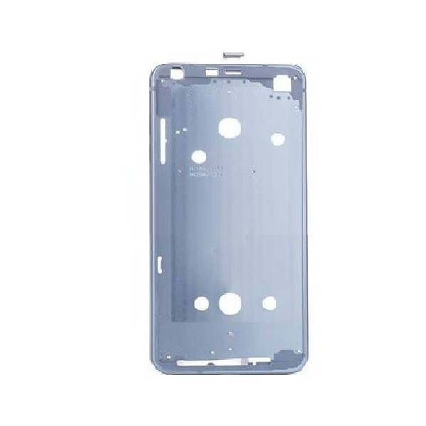 LG G6 H870 Middle Plate - Blue