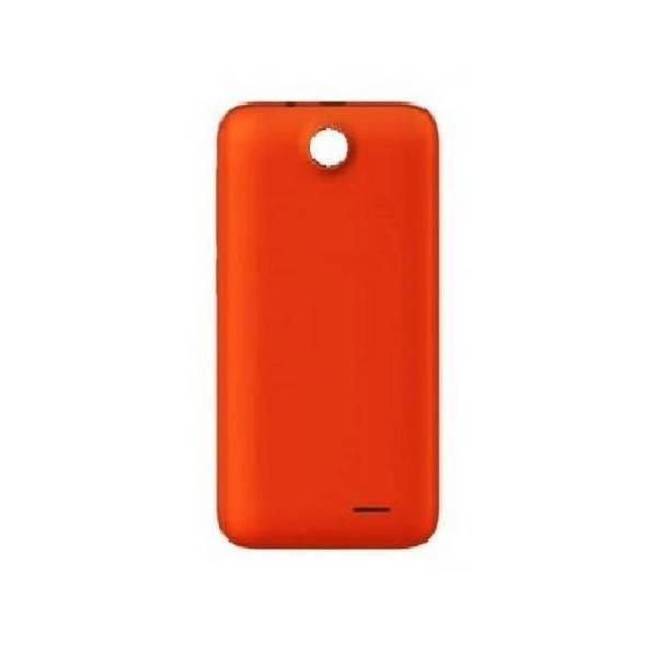 HTC Desire 310 Back Cover - Red