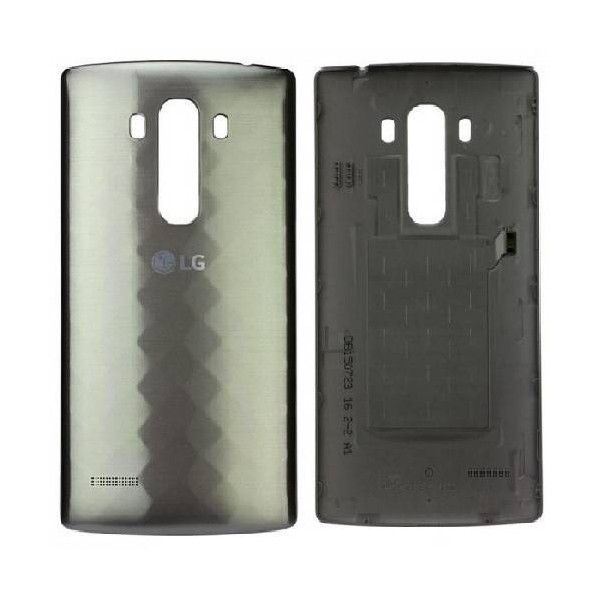 LG G4S H735 Back Cover - Black