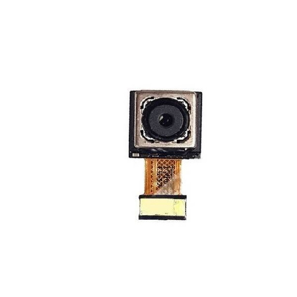 LG Nexus 5X H791 Rear Camera
