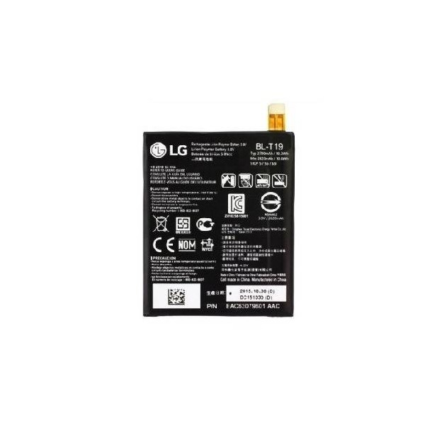 LG Nexus 5X H791 Battery