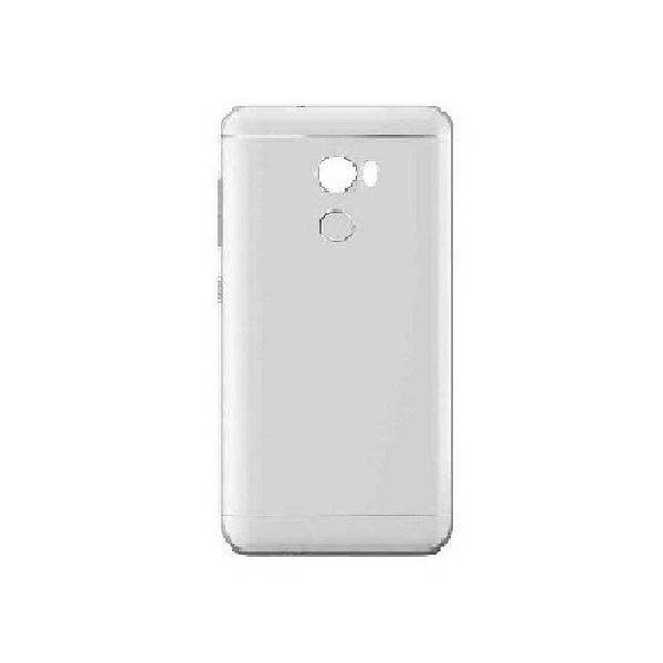 HTC X10 Back Cover - White