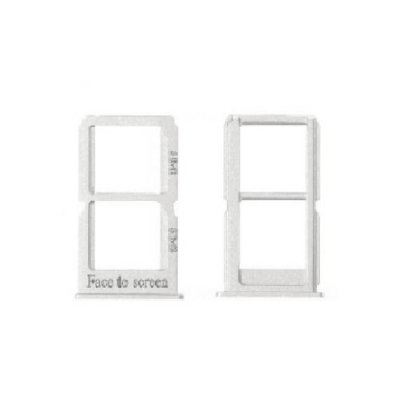OnePlus 3 SIM Card Tray Dual - Gold