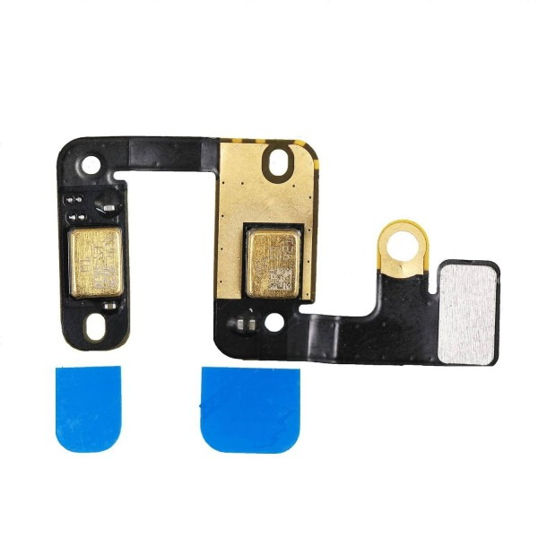 iPad 6 Microphone Flex Cable