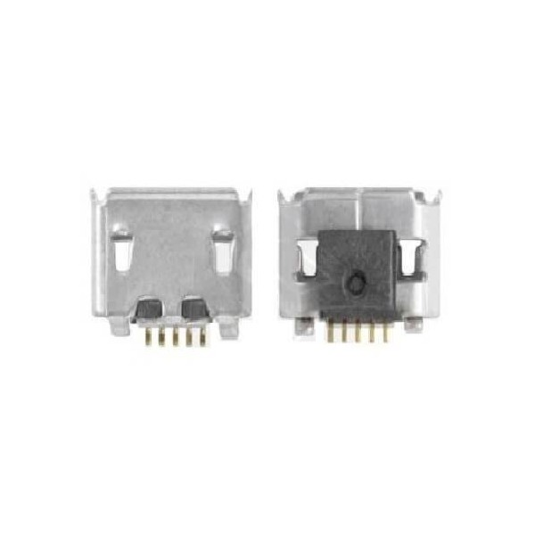 BLACKBERRY TORCH 9860 Charging Connector