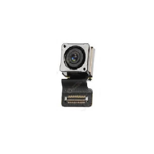 BLACKBERRY 9100 Rear Camera