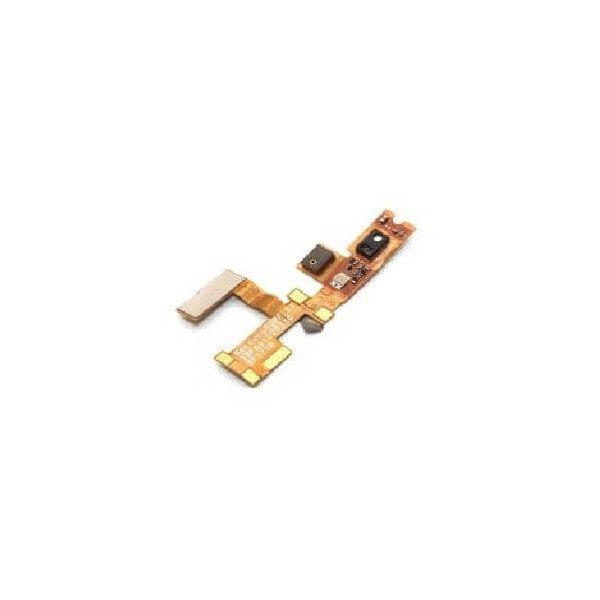 BLACKBERRY KEYONE Microphone Flex Cable