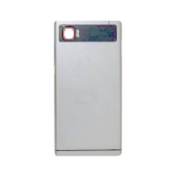 LENOVO VIBE Z2 PRO Back Cover - White