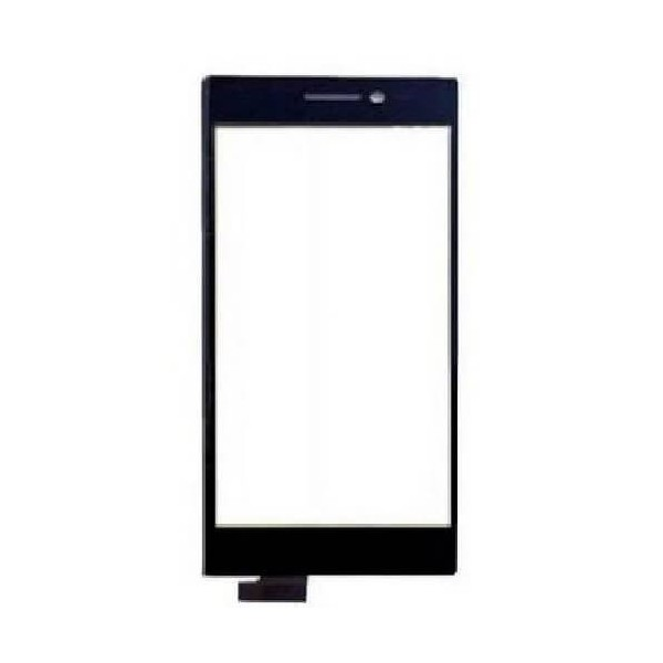 LENOVO VIBE X2 Touch Screen - Black
