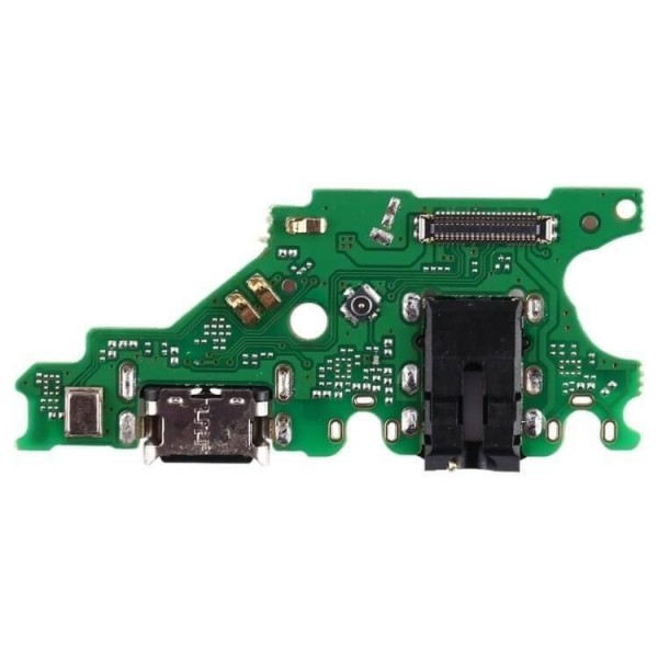 Huawei Mate 20 Lite Charging Connector Board , Vibration Motor , Jack Audio