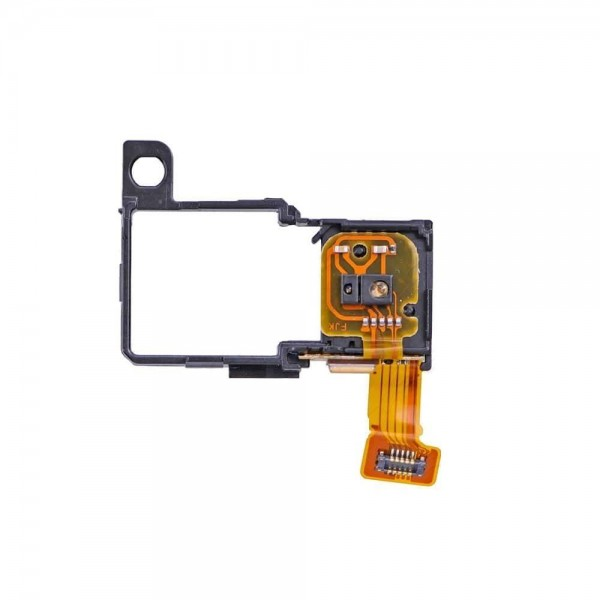 Sony Xperia Z4 / Z3 Plus Sensor Flex Cable