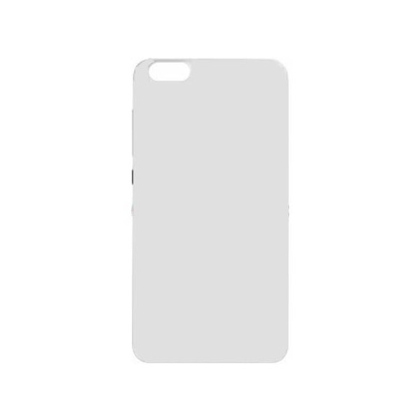 Huawei Honor 4X Back Cover - White