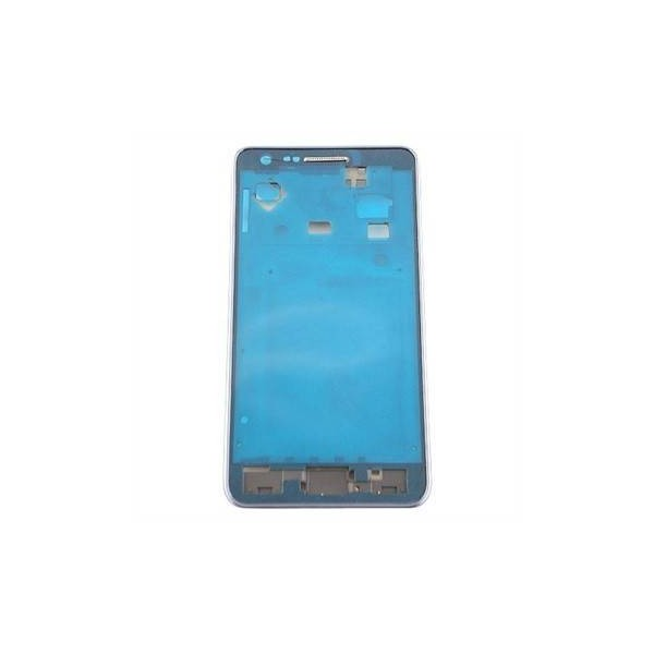 Samsung Galaxy S2 Plus I9105 front Housing
