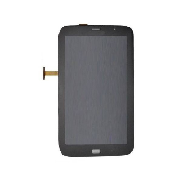 Samsung Galaxy Note 8.0 GT-N5120 LCD Screen and Digitizer Assembly - Black GH97-14734C