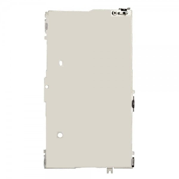 iPhone 5C Display / Touchscreen Shielding Plate