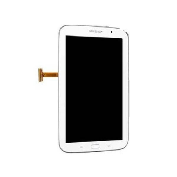 Samsung Galaxy Note 8.0 GT-N5120 LCD Screen and Digitizer Assembly - White GH97-14734A