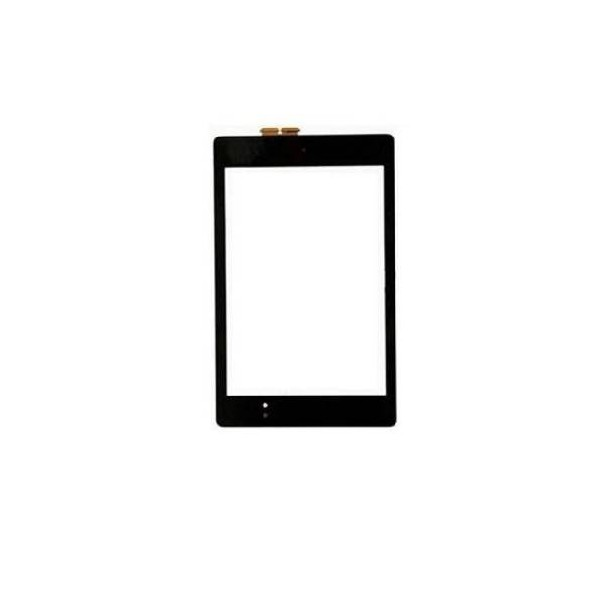 ASUS NEXUS 7 Touch Screen - Black