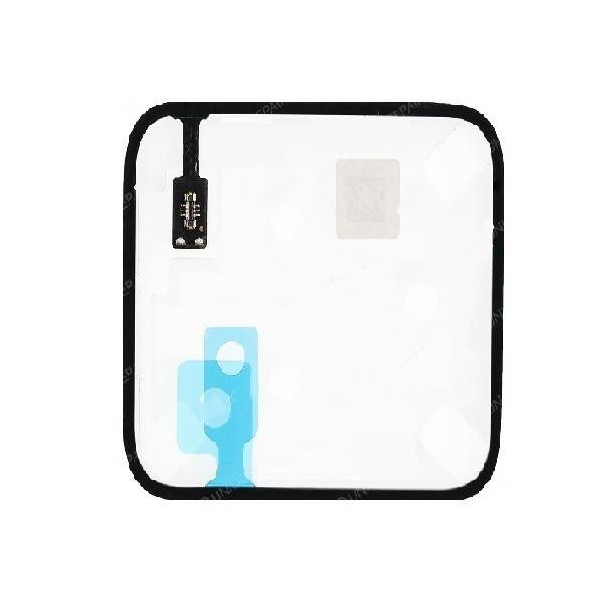 Apple Watch Series 3 38mm GPS Force Touch Sensor Adhesive